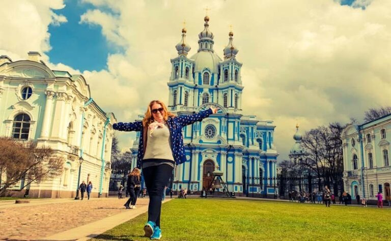 154 ruski ekspres rusija sankt peterburg potovanje v rusijo poitnice v rusiji 1a 154 166 0121db32b26c4189