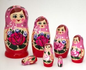 474 M ruska babu ka pesem kalinka malinka ruska kultura matrjo ka ruska darila ruski spominki babu ka igra a ruska trgovina moskva potovanje v rusijo