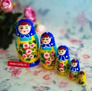 477 M ruska darila ruski spominki kaj kupiti v rusiji babu ka matrjo ka rusija potovanje v rusijo rusija potovanja moskva ruske babu ke