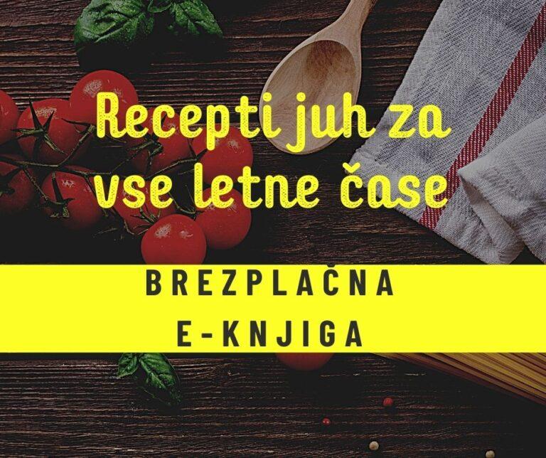 DARILO Ruskega ekspresa knjiga ruske juhe in recepti ruske kuhinje