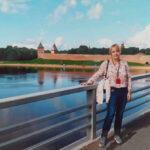 Valerija odlicno potovanje v Rusijo z Ruskim ekspresom1