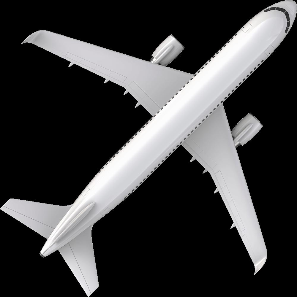letalo 2