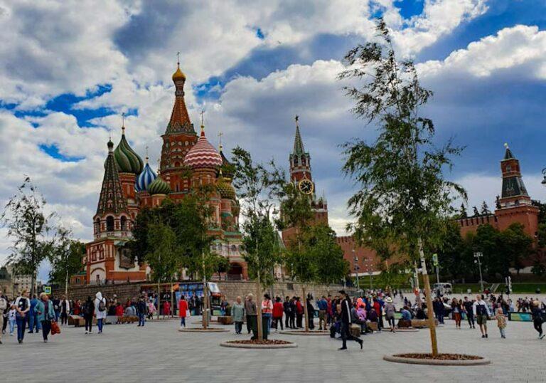 potovanje rusija izleti v moskvo peterburg bele noci ruski ekspres potovanja v rusijo e