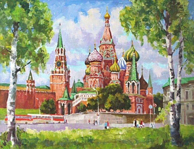 tecaji ruscine v ljubljani ruscina na daljavo ruski ekspres tecaji ruskega jezika jezikovne sole celje