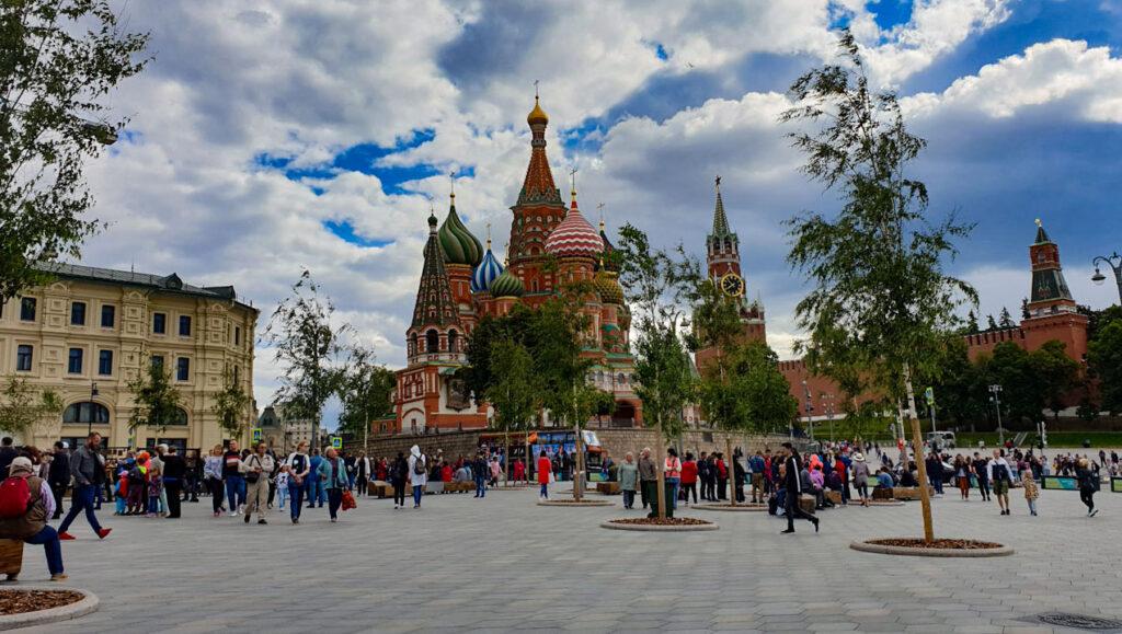 potovanje rusija izleti v moskvo peterburg bele noci ruski ekspres potovanja v rusijo