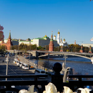 ruski ekspres potovanje v rusijo rusija potovanja moskva in sankt peterburg potovalna agencija za Rusijo potovanje za 1 maj