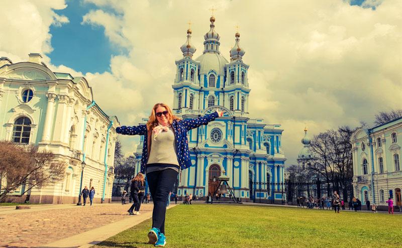 ruski ekspres rusija sankt peterburg potovanje v rusijo pocitnice v rusiji 1