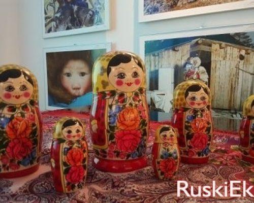 614 B ruski ekspres potovanjarusija potopisno predavanje rusija jpg1