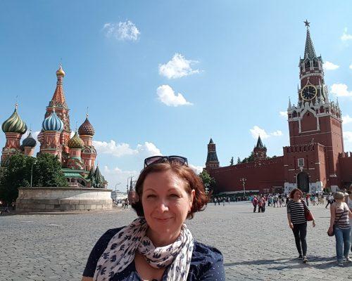 ruski ekspres olga kupljenik potovanja v rusijo1