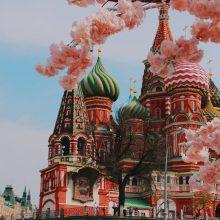 ruski ekspres rusija banner e1620725356824