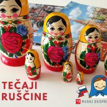 spletni tecaji ruscine ruscina tecaj na daljavo ruski ekspres ugodni tecaj ruscine ruska babuska matrjoska edited